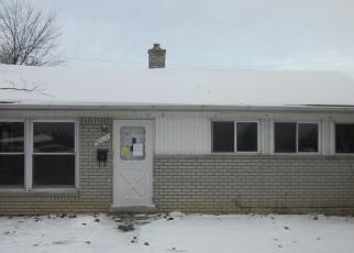 Foreclosed Home en BLOSSOM ST, Roseville, MI - 48066