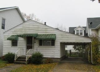 Foreclosure Home in Monroe, MI, 48161,  W 5TH ST ID: F4330078