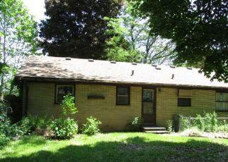 Foreclosed Home in CHRYSLER ST, Kalamazoo, MI - 49048