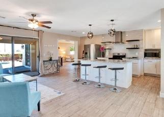 Foreclosed Home en N ALAMOSA CIR, Fountain Hills, AZ - 85268