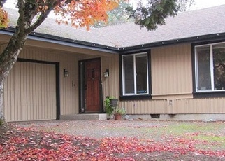 Foreclosed Home in CRESCENT AVE, Eugene, OR - 97408