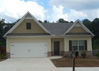 Foreclosed Home en ST MARK WAY, Fairburn, GA - 30213