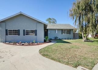 Foreclosed Home in W LOQUAT CT, Lompoc, CA - 93436