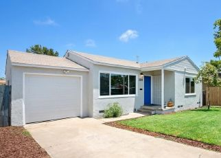 Foreclosed Home en K AVE, National City, CA - 91950