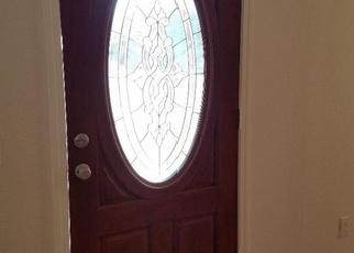 Foreclosed Home in KUMQUAT AVE, Los Banos, CA - 93635