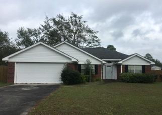 Casa en ejecución hipotecaria in Liberty Condado, GA ID: F4330119
