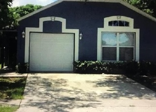 Foreclosed Home in PARKBURY DR, Orlando, FL - 32828