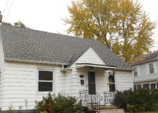 Foreclosed Home in STATE ST, Ottawa, IL - 61350