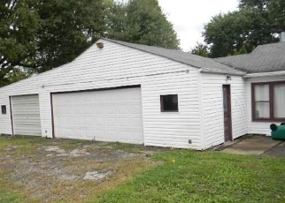 Foreclosed Home en WESTWOOD DR, Twinsburg, OH - 44087