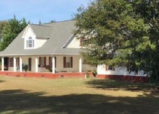 Foreclosed Home in WINDSOR RD, Albertville, AL - 35950