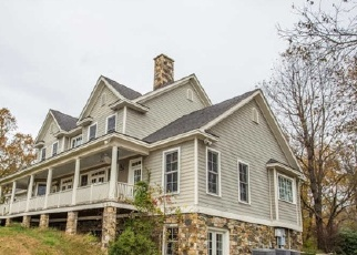 Foreclosed Home in SNICKERSVILLE TPKE, Purcellville, VA - 20132