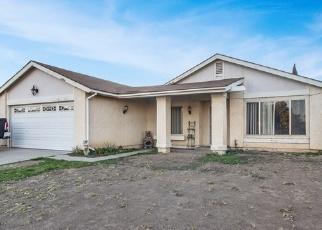 Foreclosed Home en EVANS RD, Sun City, CA - 92586