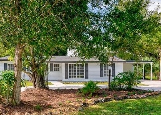 Foreclosed Home en 28TH AVE, Vero Beach, FL - 32960
