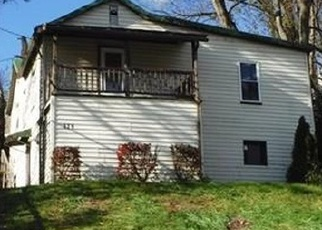 Foreclosed Home en S MAIN ST, Masontown, PA - 15461