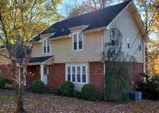 Foreclosed Home in LAKE VIEW LN NW, Arab, AL - 35016