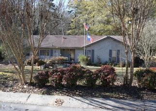 Foreclosed Home en LANDINGTON WAY, Duluth, GA - 30096