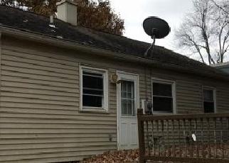 Foreclosed Home en CONKLIN AVE, Binghamton, NY - 13903