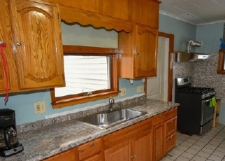 Foreclosed Home in SHAMROCK ST, Springfield, MA - 01108