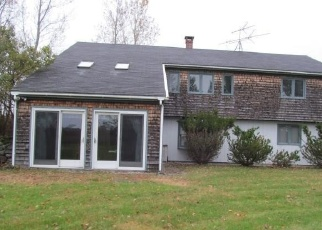 Foreclosure Home in Knox county, ME ID: F4330181