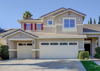 Foreclosed Home en BUCKSKIN DR, Antioch, CA - 94531