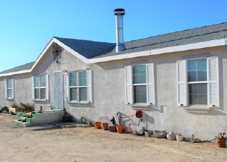 Foreclosed Home en CHESEBORO RD, Palmdale, CA - 93552