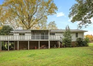 Foreclosed Home en BRIARWOOD DR, Seneca, SC - 29672