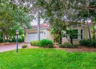Foreclosed Home en ABINGDON CT, Bradenton, FL - 34201