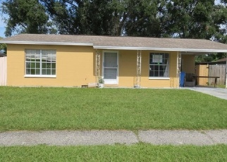 Foreclosed Home in W CLIFTON ST, Tampa, FL - 33634