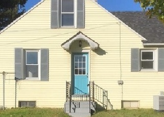 Foreclosed Home en S 4TH ST, Harrisburg, PA - 17113