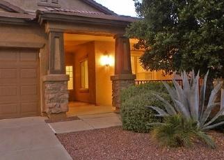 Foreclosed Home en E SYLVAN AVE, Mesa, AZ - 85212