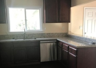 Foreclosed Home en EL DORADO LN, Yuba City, CA - 95993