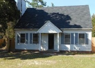 Foreclosed Home en RIDGE CLIFF DR, Augusta, GA - 30909
