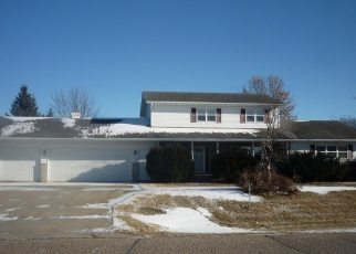Foreclosed Home en RIDGEWOOD DR NW, Alexandria, MN - 56308