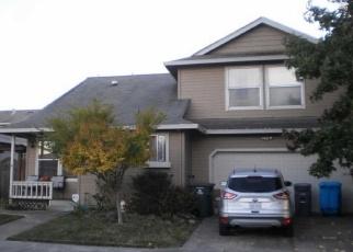 Foreclosure Home in Sonoma county, CA ID: F4330214