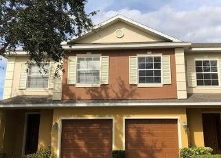 Casa en ejecución hipotecaria in Orange Condado, FL ID: F4330220