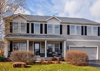Foreclosed Home en BLACKBERRY CREEK DR, Elburn, IL - 60119