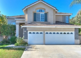 Foreclosed Home en VIA MARAVILLA, Chino Hills, CA - 91709