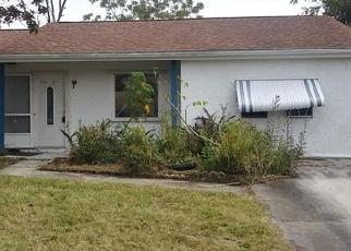 Foreclosed Home en FAIRFIELD CIR NE, Palm Bay, FL - 32905