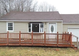 Foreclosed Home in COUNTY ROUTE 12, Phoenix, NY - 13135
