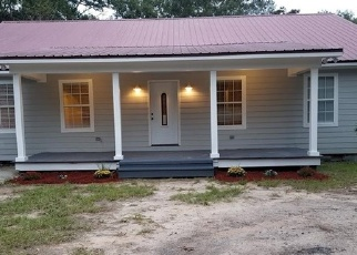 Foreclosed Home in PINE ST, Grand Bay, AL - 36541