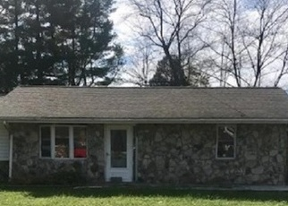 Foreclosed Home en ADWELL RD, Wise, VA - 24293