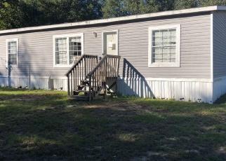 Casa en ejecución hipotecaria in Fort White, FL, 32038,  SW COYOTE CIR ID: F4330274