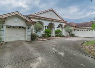 Foreclosed Home in WENTWORTH WAY, Tarpon Springs, FL - 34688