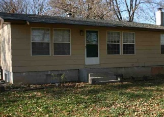 Foreclosed Home in S KCID RD, Caldwell, ID - 83605
