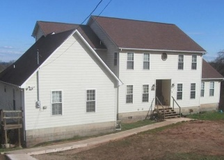 Foreclosed Home in EAGLE RIDGE DR, Vienna, WV - 26105