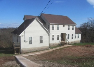 Foreclosure Home in Wood county, WV ID: F4330285