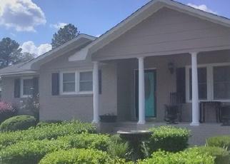 Foreclosed Home en BEARD DR, Dalzell, SC - 29040