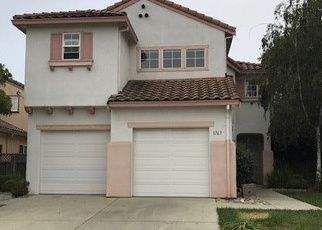 Foreclosed Home en GREAT ISLAND ST, Salinas, CA - 93906