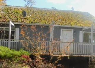 Foreclosed Home in SW RED ALDER RD, Mcminnville, OR - 97128