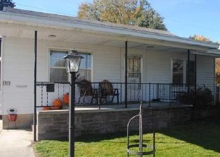 Casa en ejecución hipotecaria in Benton Condado, WA ID: F4330332